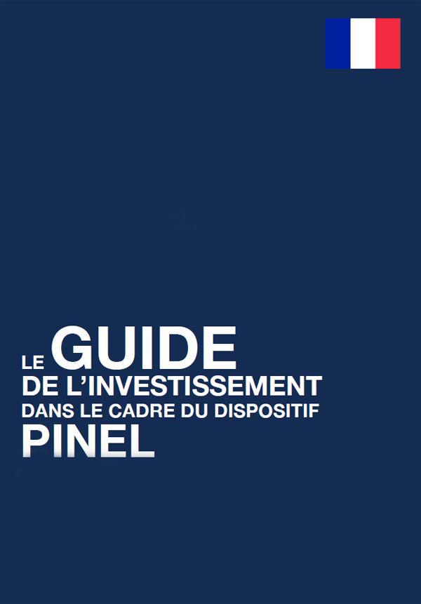 questions réponses dispositif loi Pinel