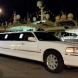 Voiture avec chauffeur à Cannes