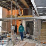 Trouver un architecte à Fontainebleau