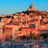 Global Transport VIP, VTC avec chauffeur privé Marseille