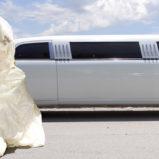 Louer un véhicule de prestige pour un mariage de rêve