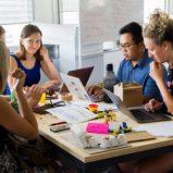Organisation des sorties d'entreprise et team building à Genève