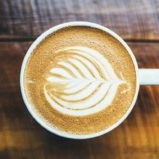 Distributeur de café, un allié de taille pour assurer la distribution de café pour collectivités