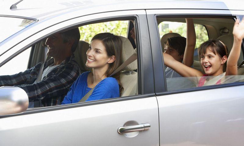 courtier assurance voiture