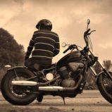L'avantage de prendre des cours pratique moto à Neuchâtel