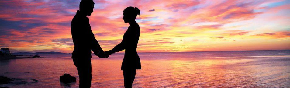 Voyage de noces, nos conseils pour découvrir le paradis