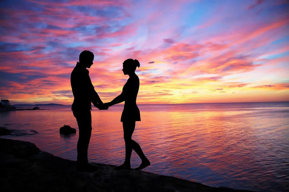 voyage pour jeunes mariés