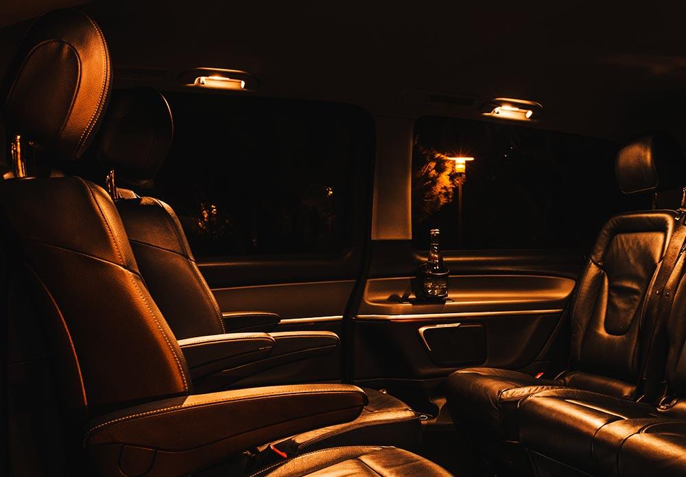 car rental toulon